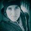 Сергей, 23, г.Лельчицы