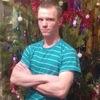 Sergei, 25, г.Карасук