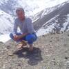 Баходур Усмонов, 37, г.Лесной Городок