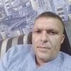 Сергей, 37, г.Саратов