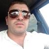Армен, 28, г.Уфа