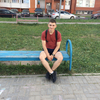 Дима, 20, г.Серпухов