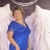 Эльвира, 51, г.Краснодар