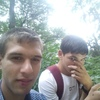 Дмитрий, 18, г.Ставрополь
