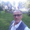 Александр, 60, г.Зеленодольск