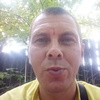 Андрей, 40, г.Арсеньев
