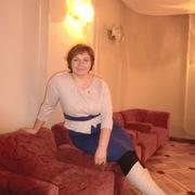 людмила, 37, г.Курск