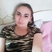 Елена Шумилова, 30, г.Чебоксары