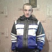 Максим, 29, г.Нестеров