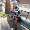 alina, 68, г.Генуя