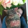 Ирена, 43, г.Москва