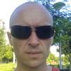 Андрей, 37, Новомосковськ