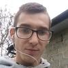 pako, 25, г.Skieniewice