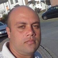 Kenan, 39 лет, Рак, Эссен