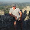 Pavel, 40, Українка