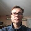 вячеслав, 46, г.Уфа