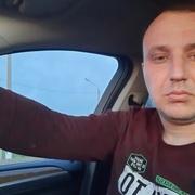 денис 30 Владимир