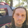 Daniel Nelson, 33, г.Елк Гроув