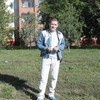 Тимофей, 37, г.Междуреченск