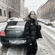 Юлия 24 Санкт-Петербург