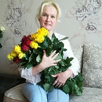Lana, 52 года, Овен, Минск