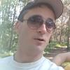 сергей, 28, г.Винница