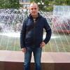 Виктор, 40, г.Железнодорожный