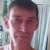 Алекс, 41, г.Оренбург