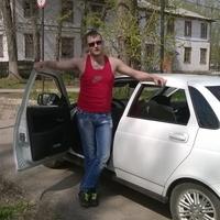 Вадик, 37 лет, Дева, Тольятти
