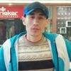 жан, 24, г.Ташкент