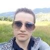 Анастасия, 25, г.Ладыжин