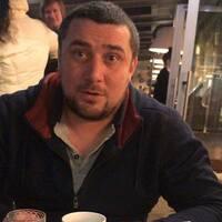 Rustam, 20 лет, Телец, Касумкент