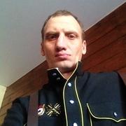 Начать знакомство с пользователем Алексей 43 года (Лев) в Емельянове