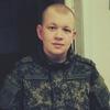 Данил, 26, г.Липецк
