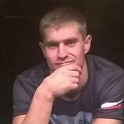 Сергей 29 Большой Камень