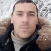 Сергей, 28, г.Донецк