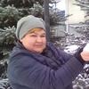 Asa, 41, г.Оренбург