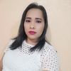 Ingrid, 34, г.Alto de Domingo Mora
