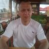 Aleksey, 44, Kolchugino