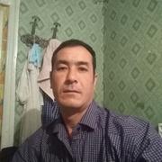 Жахонгир 40 Волгоград