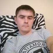 Иван 28 Москва