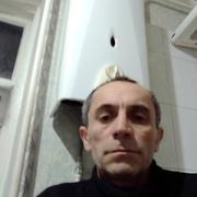 Вазген Мкртчян, 45, г.Ставрополь