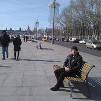 Игорь, 52 года, Водолей, Звенигород