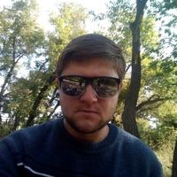 Алексей, 33 года, Овен, Родино