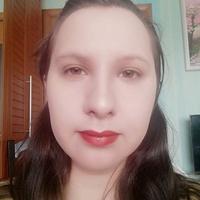 Anna, 28 лет, Близнецы, Хабаровск
