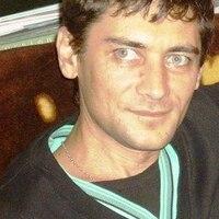 Михаил, 49 лет, Скорпион, Ярославль