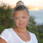 ірина, 38
