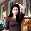 Алида, 35, г.Динская