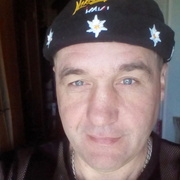 Антон, 43, г.Волгодонск