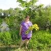 Оксана, 38, г.Чистополь
